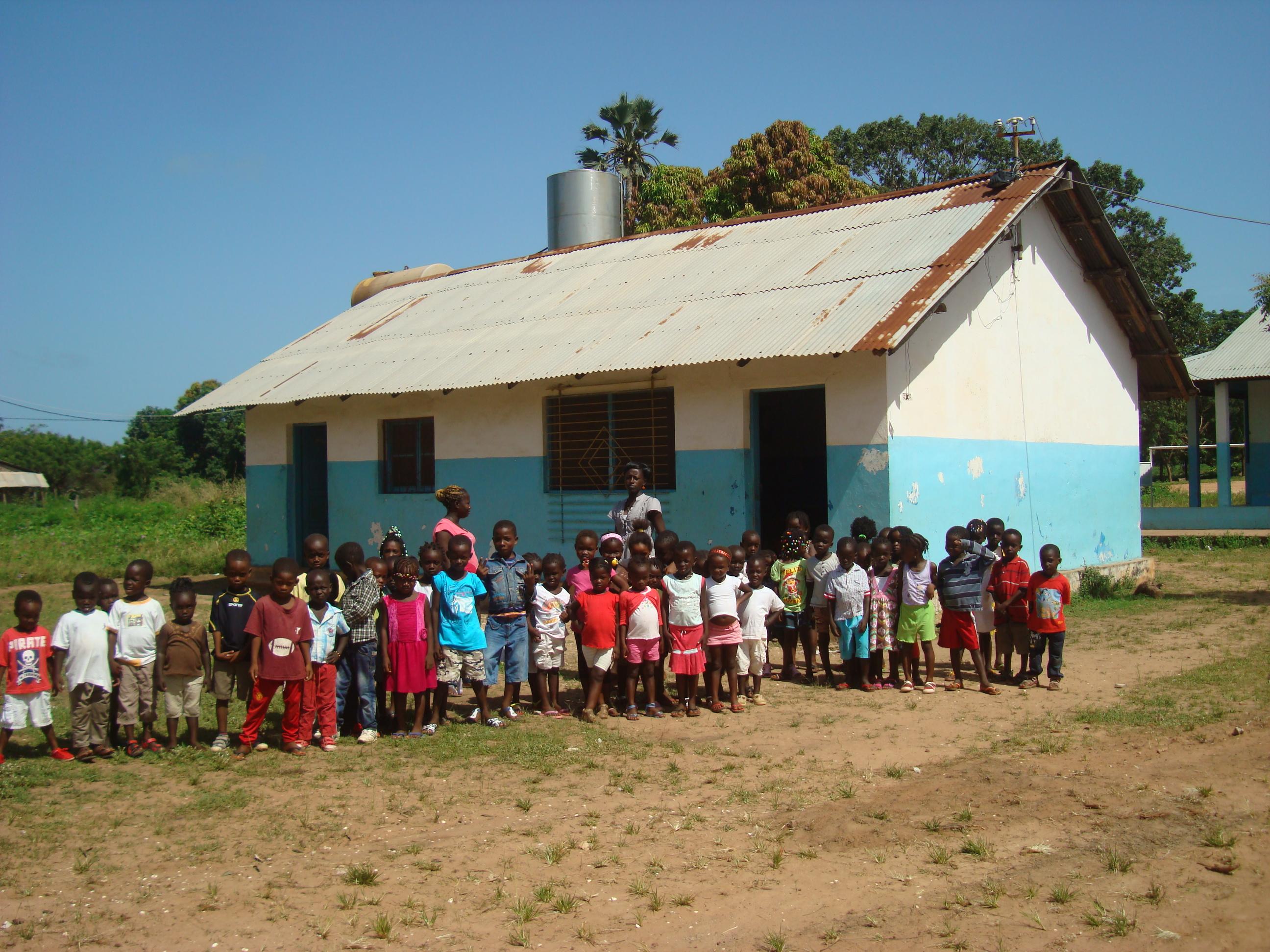 foto-scuola-e-bambini