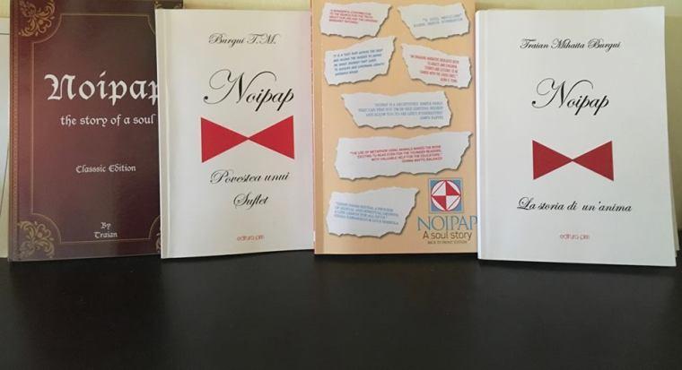 noipap-en-ro-it