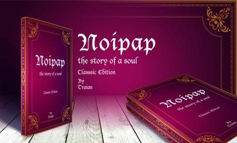 Noipap_classic_edition_3d