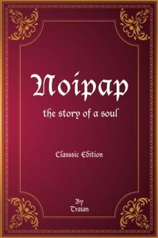 Noipap_classic_edition_Kindle